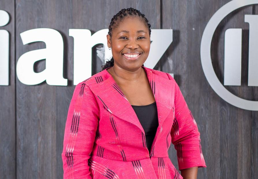 Delphine Maïdou Traoré, nouvelle présidente de l'Organisation des Assurances Africaines