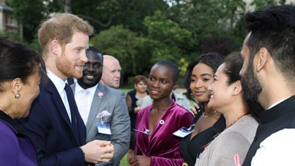 Commonwealth : 6 jeunes Africains lauréats du Prix de l'innovation pour le développement durable