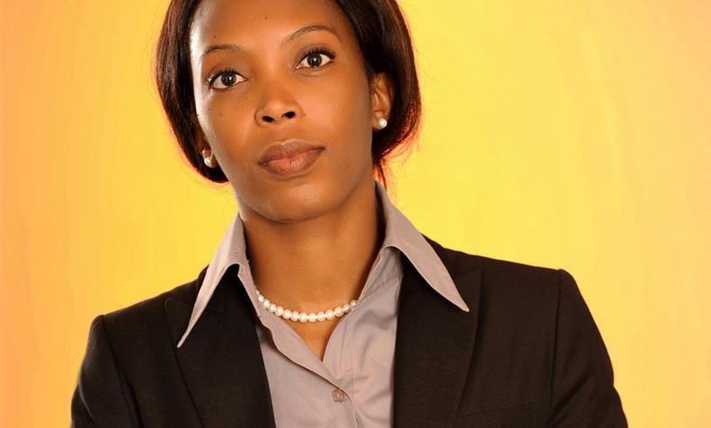Afrique du Sud: Betty Maloka nommée Directrice Corporate Affairs de l'aéroport Oliver Tambo