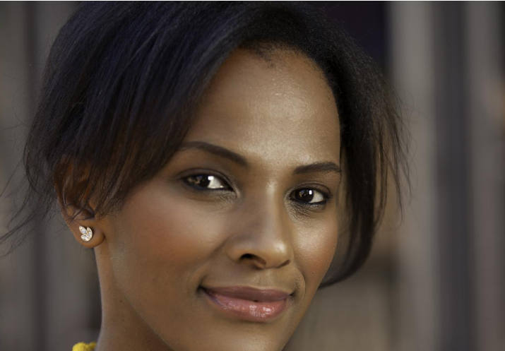 Afrique du Sud: Zoleka Lisa, nouvelle vice-présidente «corporate affairs» de South African Breweries