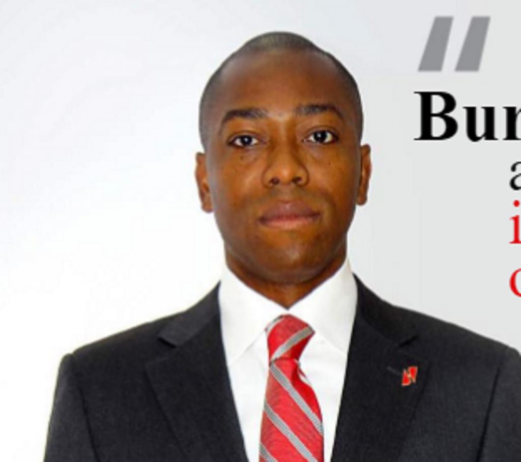 Côte d'Ivoire: Joël Touré nouveau CEO de Standard Bank