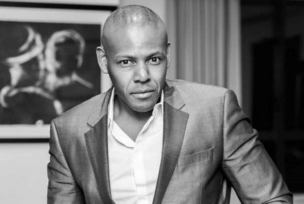 Zimbabwe: Frank Buyanga, l'ambitieux et sulfureux jeune millionnaire