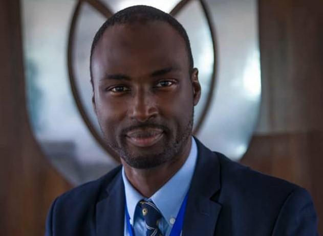 Guinée: Mountaga Keïta, l'ancien banquier qui veut révolutionner le secteur médical
