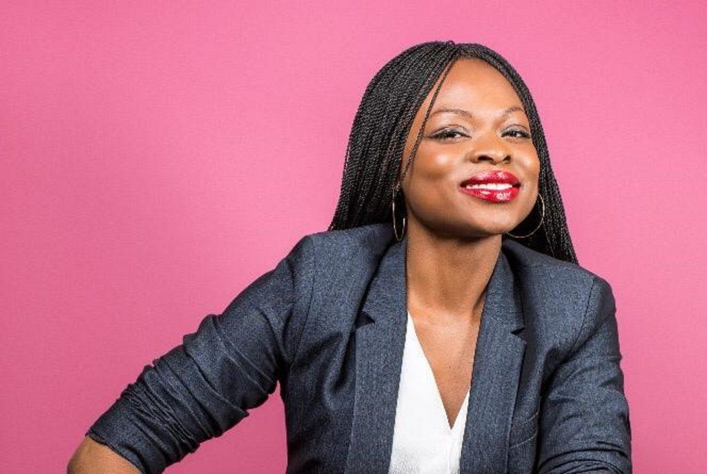 Nigeria: Denise Ajayi Williams connecte l'Afrique à la Silicon Valley