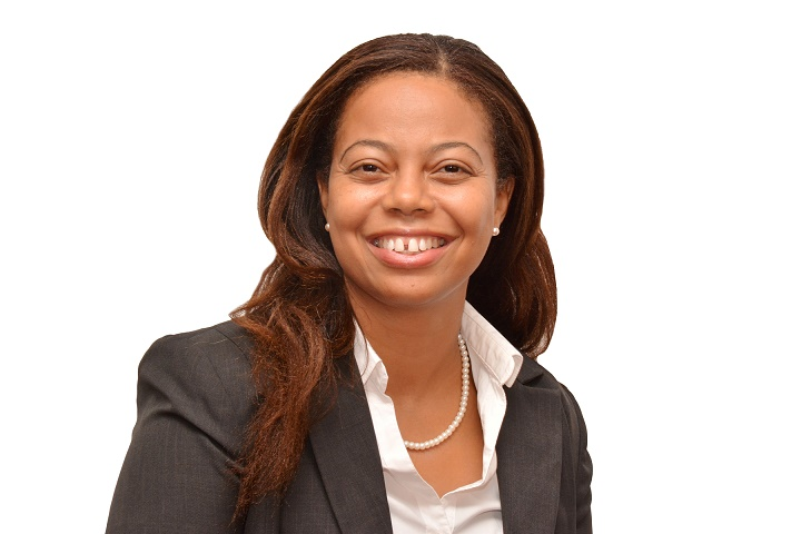 Ghana: Theresa Yamson, nouvelle CEO de Phyto-Riker Pharmaceuticals Ltd