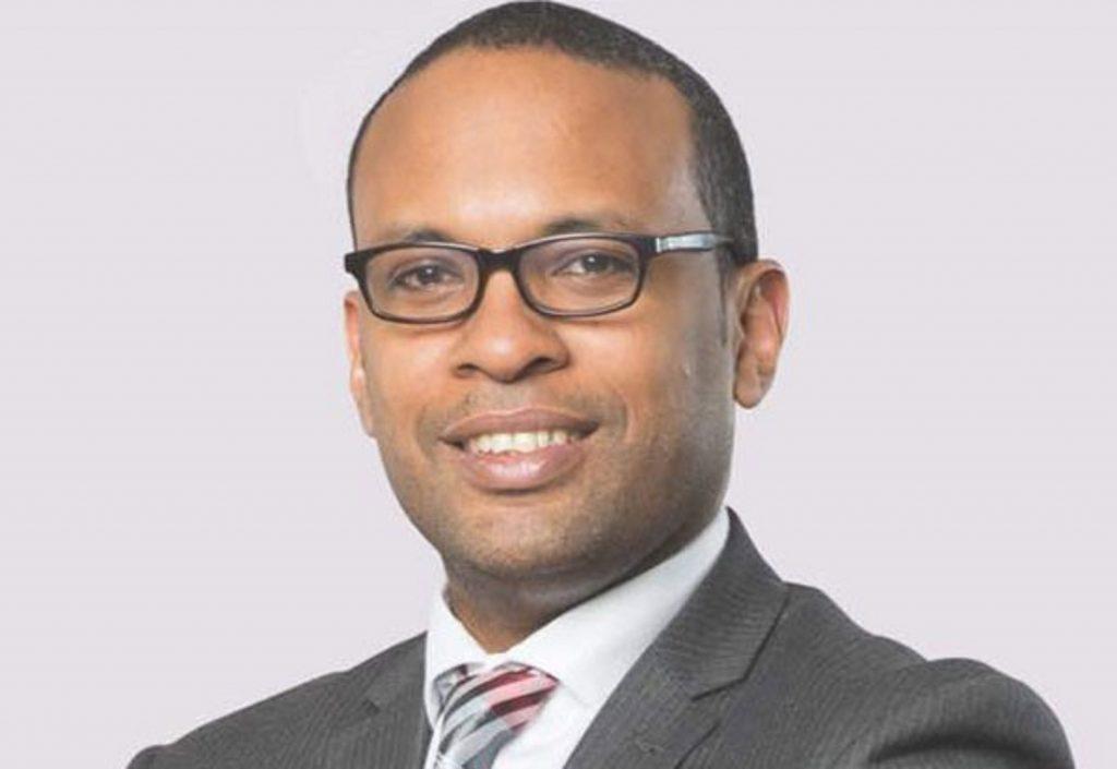 Jack Ngare nommé Directeur général du 1er centre d'innovation technologique de Microsoft en Afrique