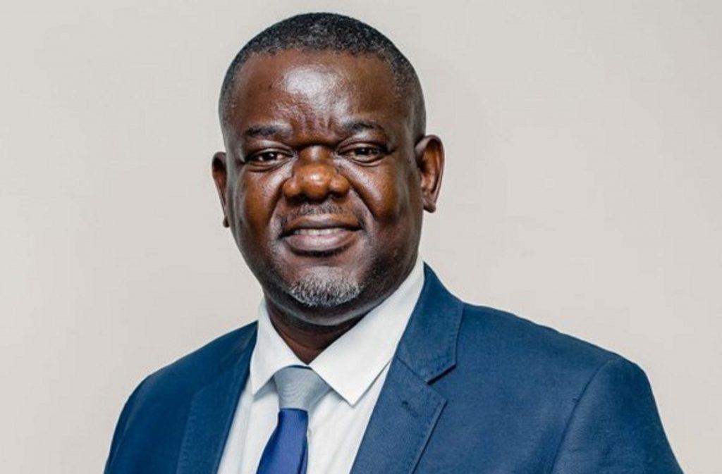 Namibie: Escher Luanda nommé président du conseil d'administration d'Air Namibia
