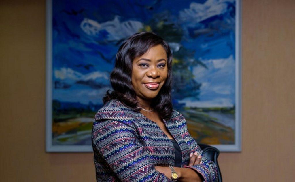 African Legal Awards: Funke Adeyoka élue «Partner of the Year»