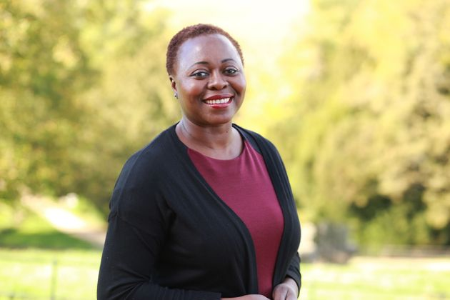 Royaume-Uni: Olivette Otele, première professeure d'histoire de l'esclavage nommée à l'université de Bristol