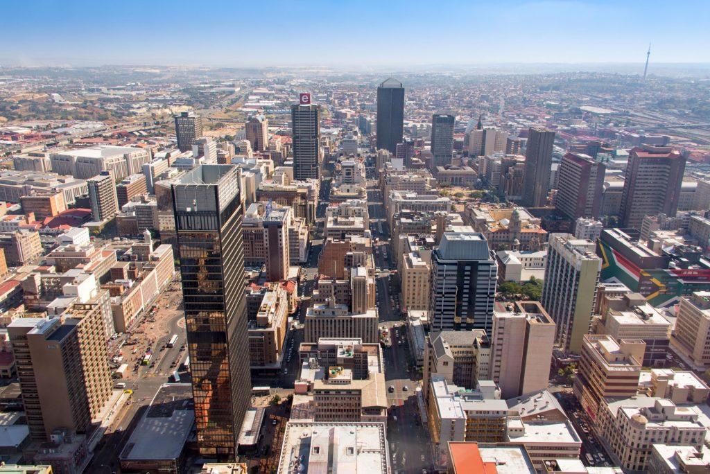 Rapport d'Afrasia Bank sur la richesse : l'Afrique compte 23 milliardaires et 6900 multimillionnaires