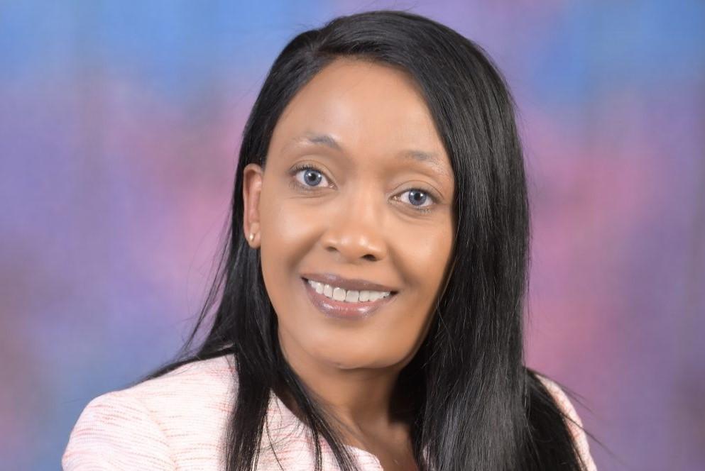 Kenya: Sally Kimeu nommée «Country Leader» et directrice régionale de CISCO en Afrique de l'Est