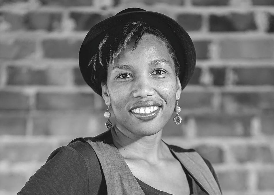 Lorraine Onduru nommée «Senior Communications Associate» d'Uber en Afrique de l'Est