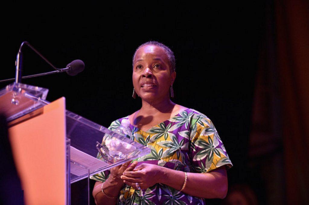 ONU: Fatoumata Ndiaye nommée Secrétaire générale adjointe, en charge des services de contrôle interne