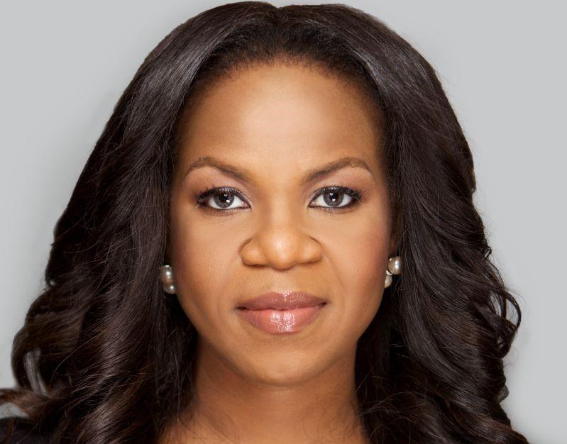 ONU: Damilola Ogunbiyi nommée Représentante spéciale pour l'énergie pour tous