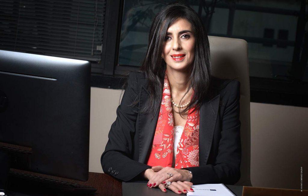 Maroc: Nadia Fettah Alaoui, brillante figure de la finance, intègre le gouvernement