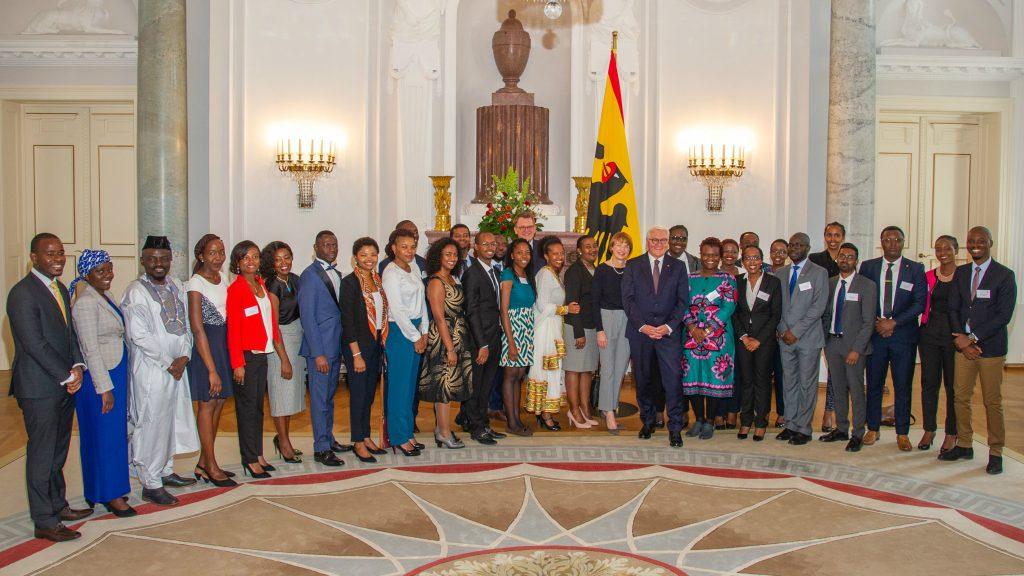 AFRIKA KOMMT! 2020 – 2022: les candidatures sont désormais ouvertes
