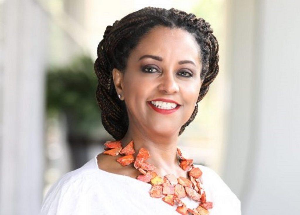 Ethiopie: Eleni Gabre-Madhin nommée au conseil d'administration de la CNFA