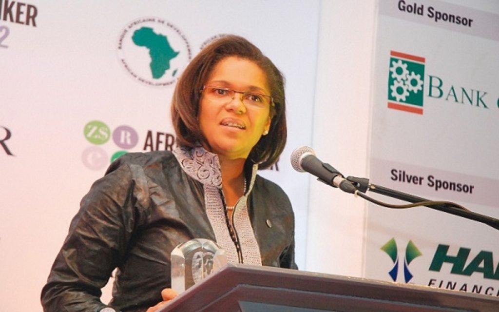 Ecobank: Laurence Do Rego nommée directrice de la réglementation et de la conformité