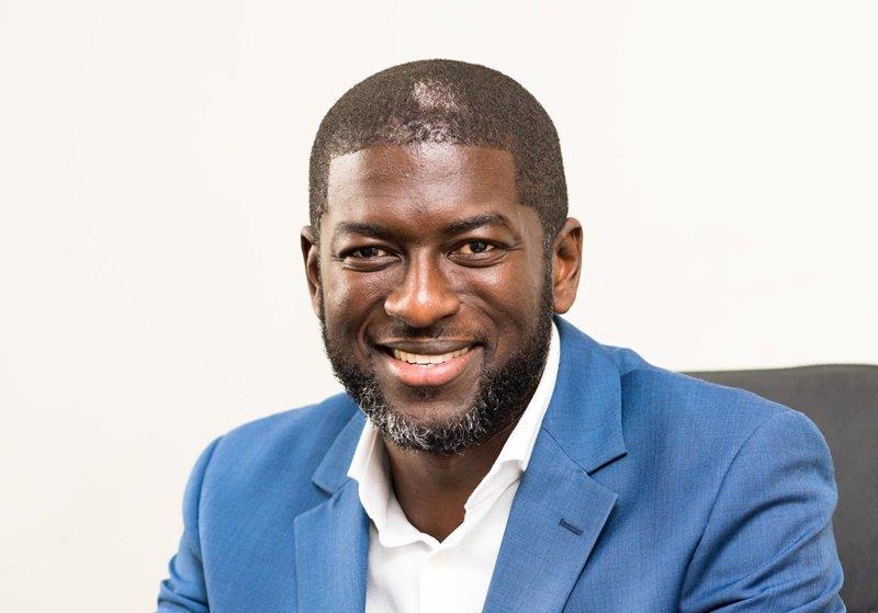 Ghana: la formidale success story de Kevin Okyere,39 ans, prospère entrepreneur dans les hydrocarbures