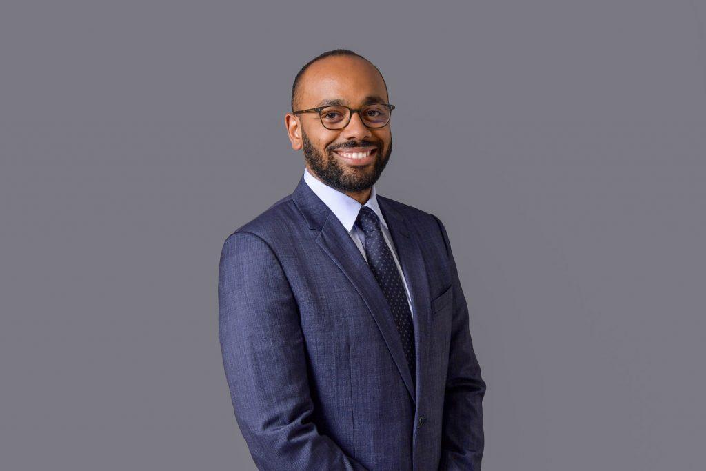 Gabon: Noureddin Bongo Valentin nommé coordinateur général des Affaires présidentielles