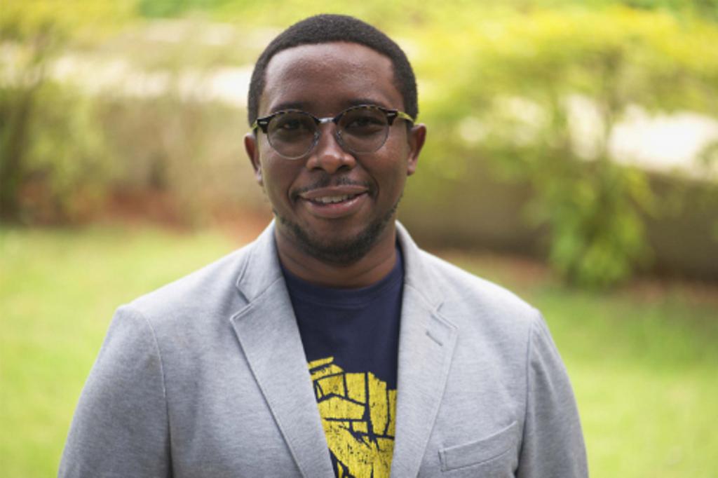 Edwin Macharia nommé associé directeur mondial du Cabinet Dalberg Advisors