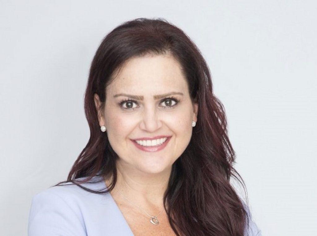 Melissa Salibi nommée directrice mondiale des ressources humaines de Kempinski Hotels