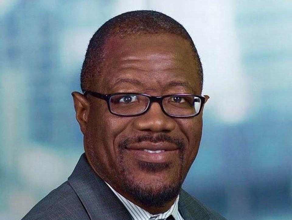 Liberia: Jolue Aloysius Tarlue confirmé comme nouveau gouverneur de la banque centrale