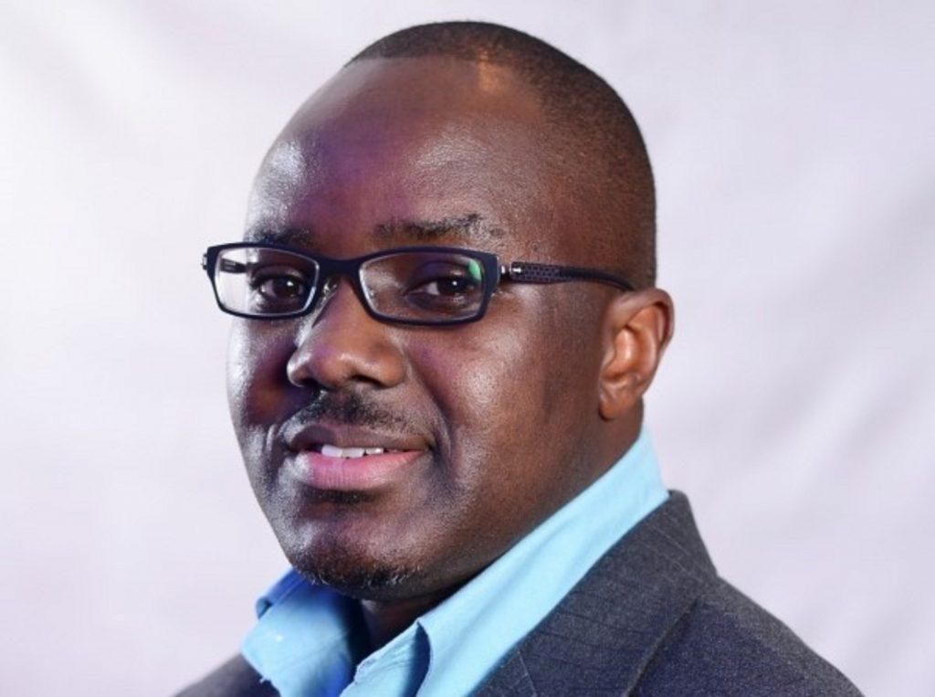 Tanzanie: Andrew Musingo, nouveau General Manager de Coca-Cola Kwanza