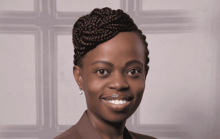 Kenya: Kendi Ntwiga nommée Country Manager de Microsoft