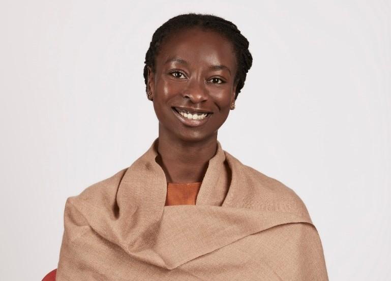 Diana Owusu-Kyereko nommée CEO de Jumia Ghana