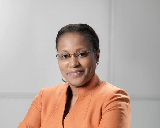Guinée: Aïssata S. Béavogui lauréate du MIGA Gender CEO Award