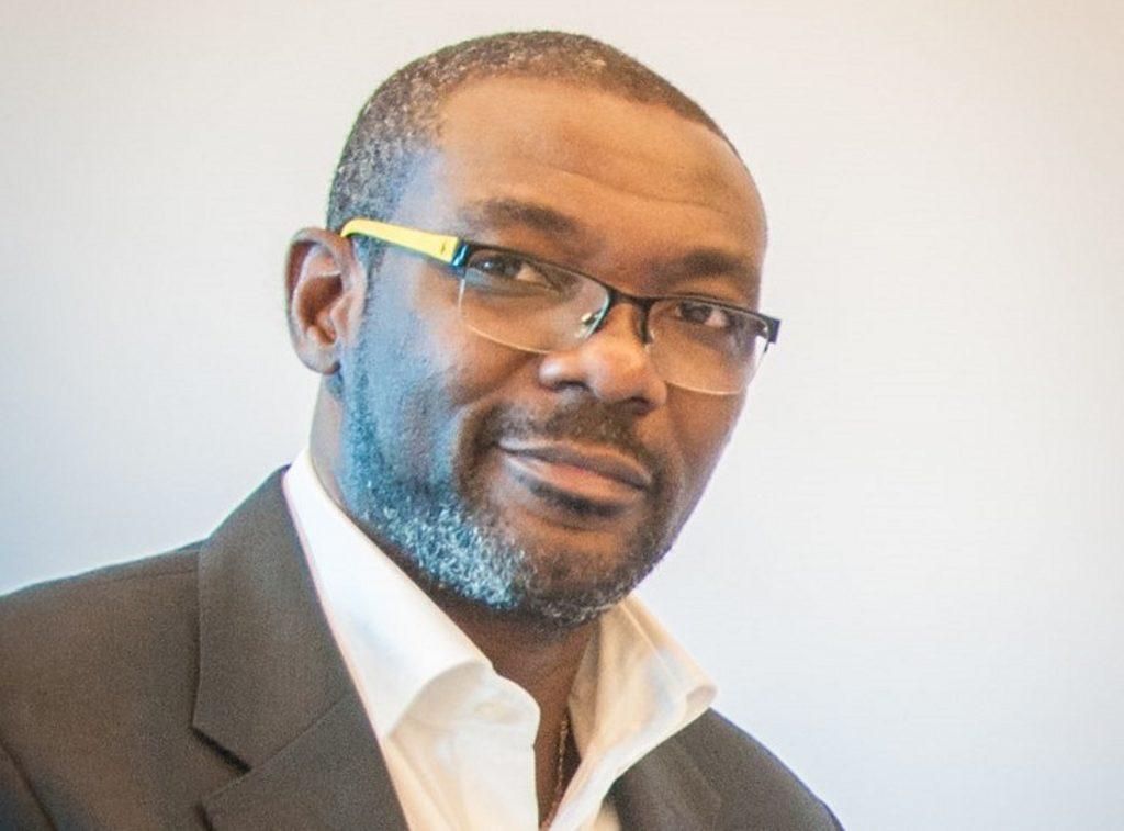Togo: Adiel Akplogan,pionnier de l'Internet en Afrique