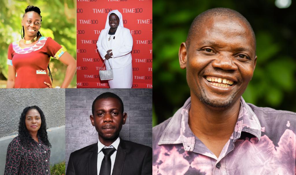Global Teacher Prize: 5 enseignant(e)s africain(e)s parmi les nominé(e)s de l'édition 2020