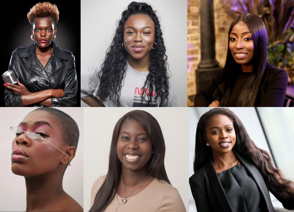 Forbes Under 30 Europe : 11 jeunes Africain(e)s qui réinventent leurs secteurs d'activité