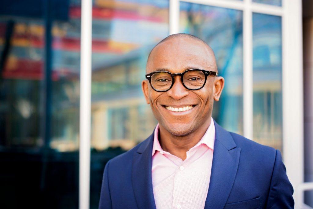 Canada: le professeur Ubaka Ogbogu,nouveau membre de la Fondation Pierre Elliott Trudeau
