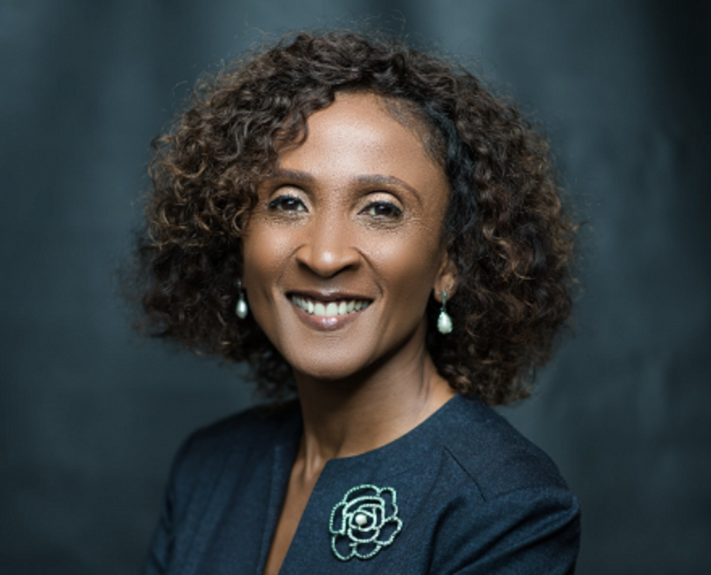 Esther Chibesa nommée Directrice de la division «Treasury and Trade Solutions» de Citi pour l'Afrique subsaharienne