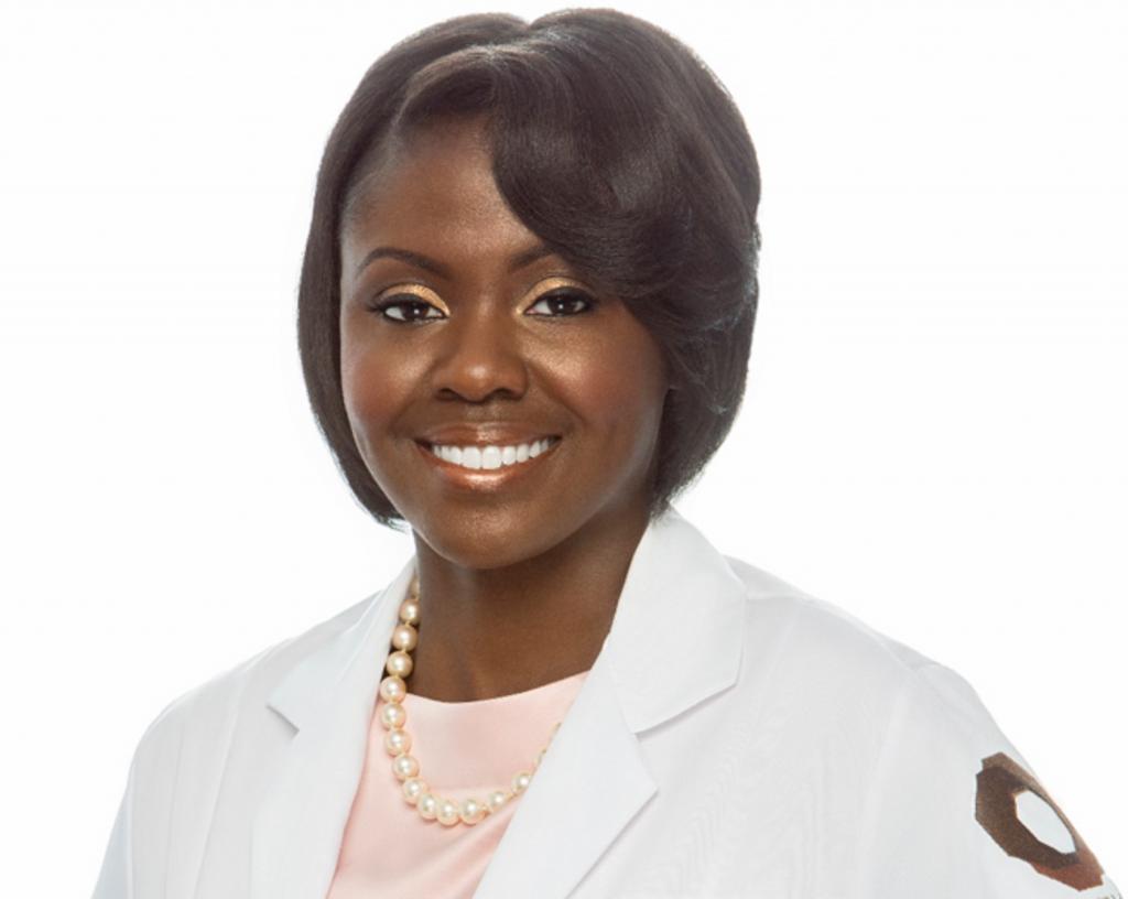 Eunice Cofie sélectionnée dans le programme «Milestone Makers» du Nasdaq Entrepreneurial Center