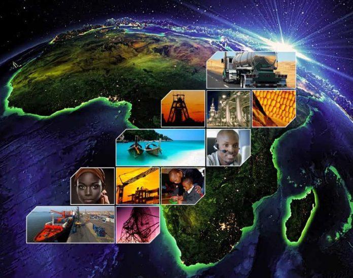 Commerce USA-Afrique:Hausse des exportations et des importations américaines en Afrique subsaharienne