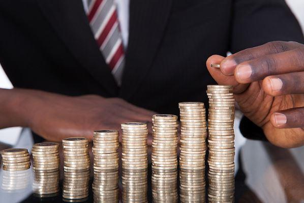 Les 13 plus grands Fonds souverains en Afrique pèsent près de 85 milliards USD