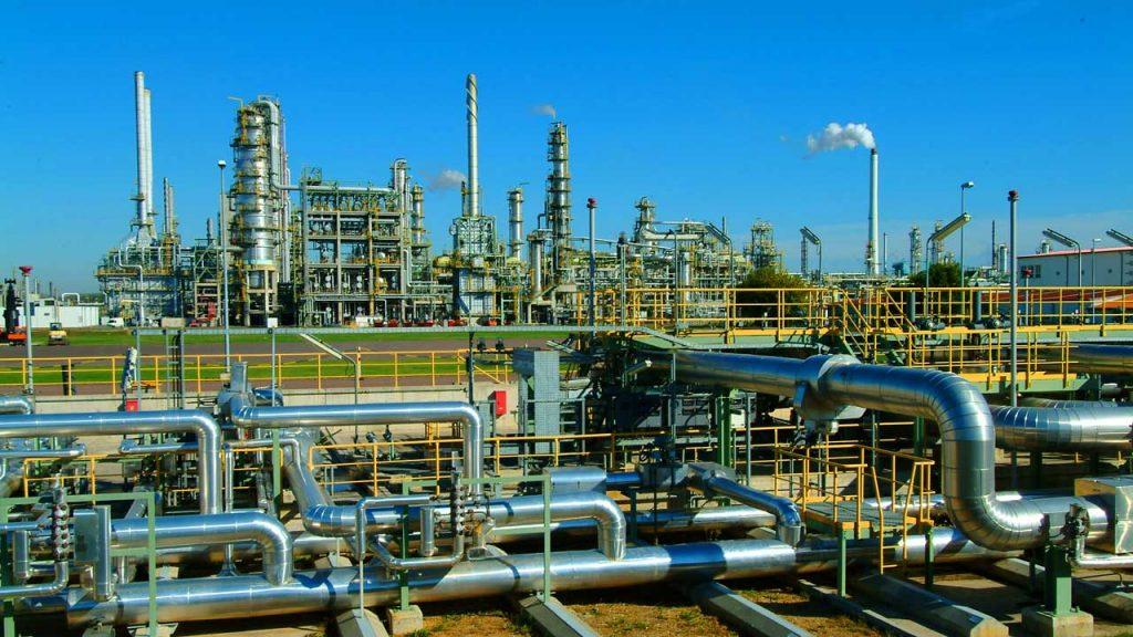 Les multinationales africaines à la base d'une nouvelle ère de l'industrialisation en Afrique