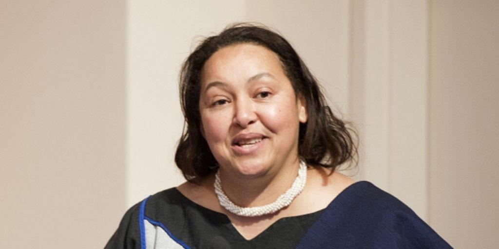 Le Dr Frannie Léautier nommée Associée principale de la banque SouthBridge