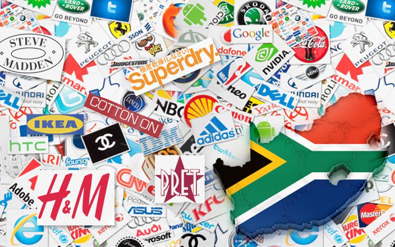 Africa's Top 100 Brands:l'Afrique anglophone dispose toujours des marques les plus admirées sur le continent