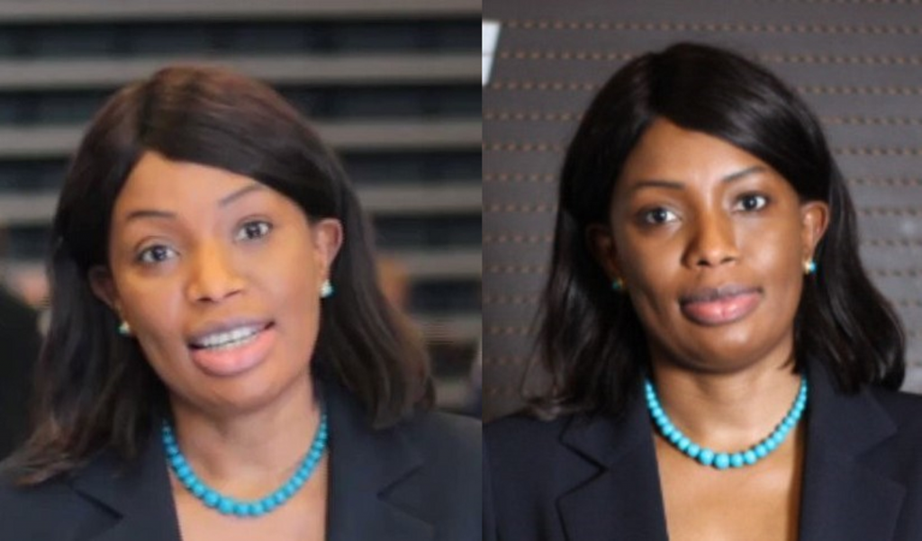 La gambienne Adda Faye nommée « Chief Financial Officer » du Fonds mondial de lutte contre le sida, la tuberculose et le paludisme