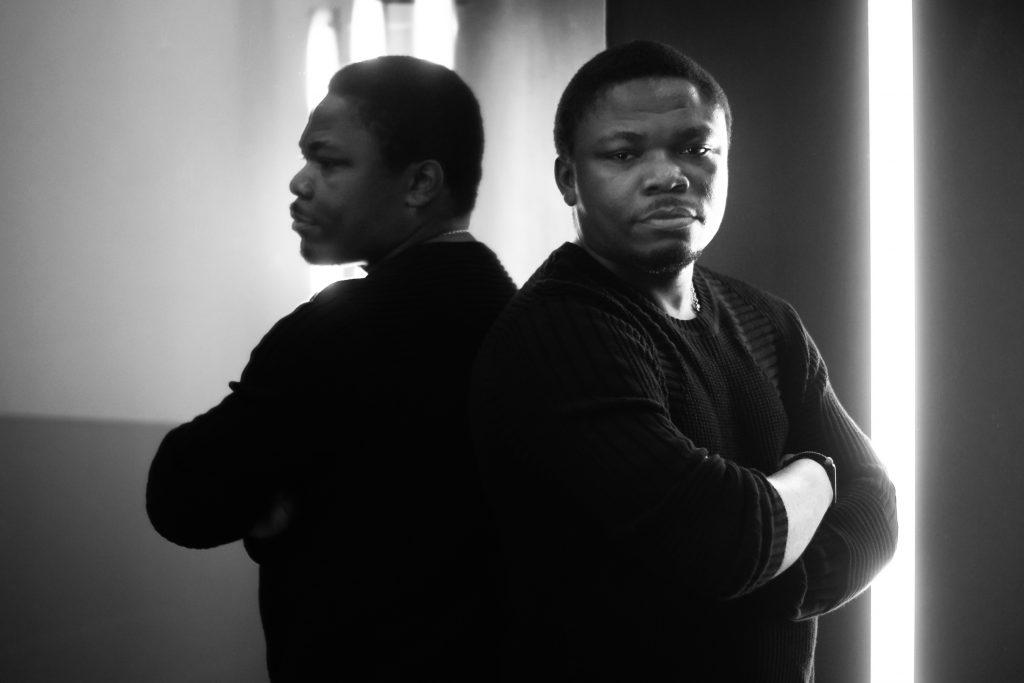 Festival de Cannes:le film du réalisateur congolais Dieudo Hamadi dans la sélection officielle