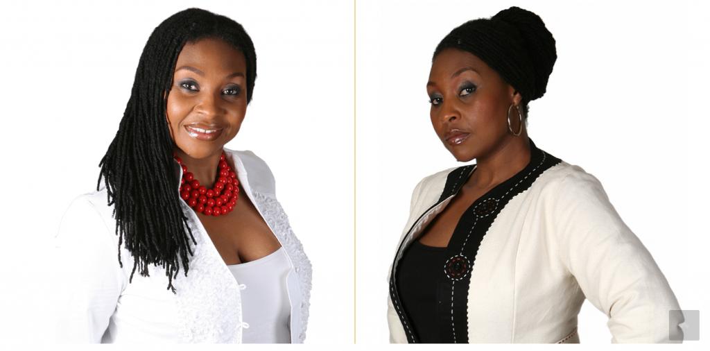 Yvonne Chaka Chaka élue vice-présidente de la CISAC