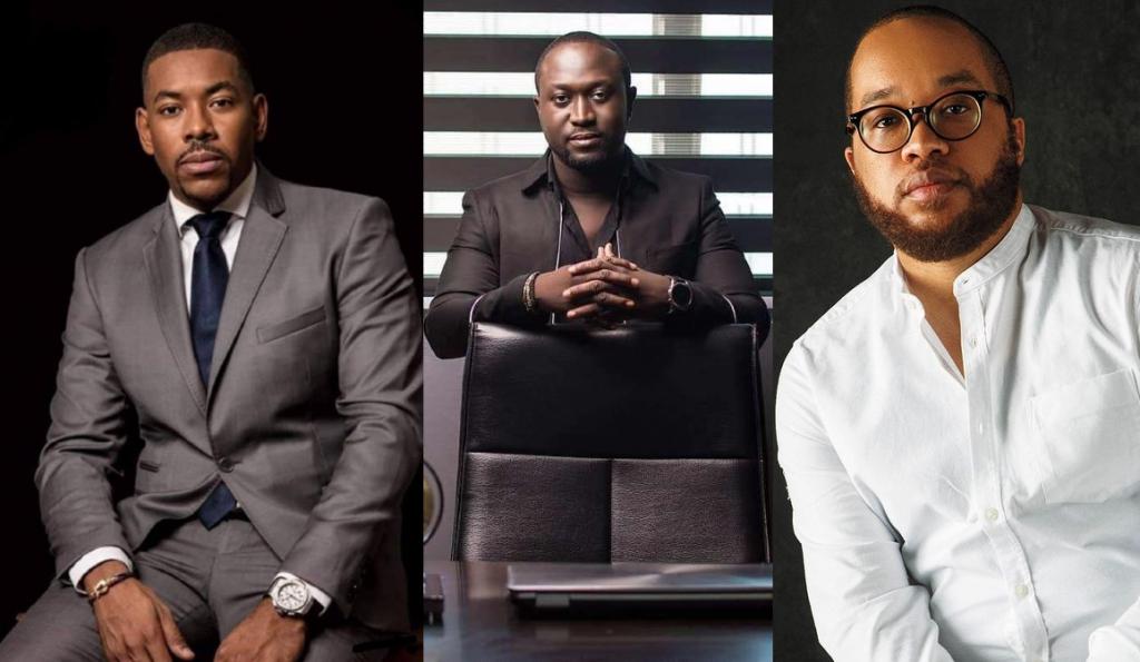 Ces labels discographiques qui font tourner l'industrie musicale en Afrique