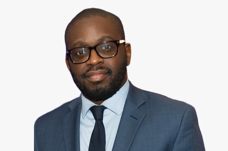 USA:Thierry Dongala nommé directeur des affaires africaines de Sextons Creek