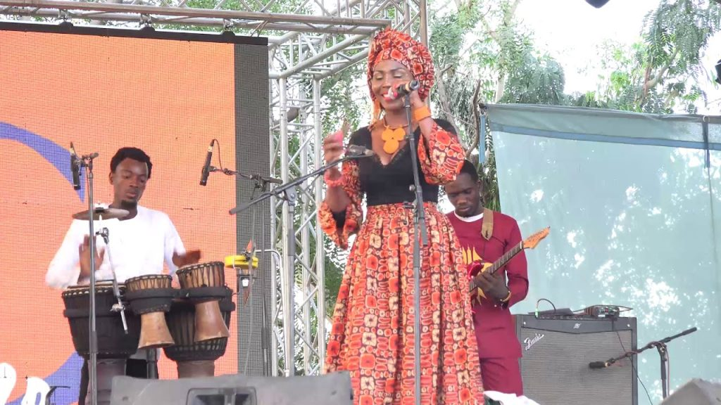 Mali:la ville de Ségou lauréate du Prix International Cités et Gouvernements Locaux Unis