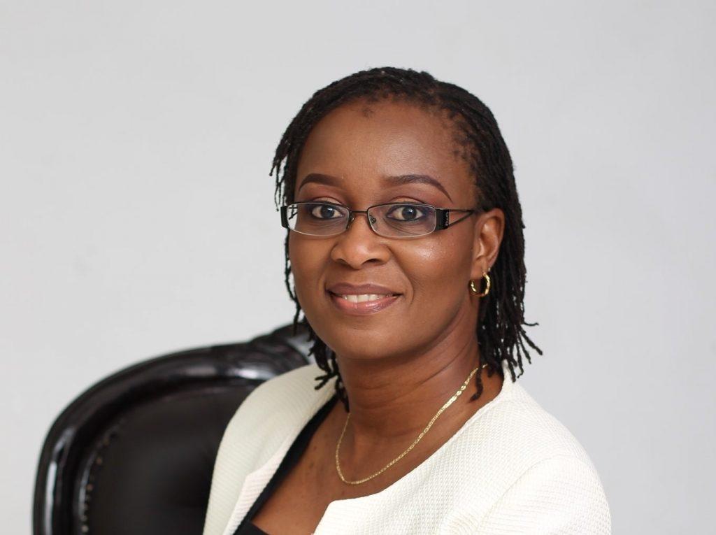Duduzile Shinya élue présidente de l'Institut des comptables agréés du Zimbabwe