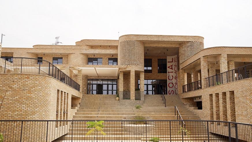 African Leadership University: un nouveau Campus moderne pour former les futurs dirigeants Africains